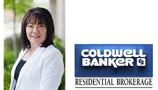 Carmen Jones - Coldwell Banker